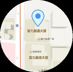 广州办事处